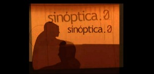 [SInptica] (2005  2007)  