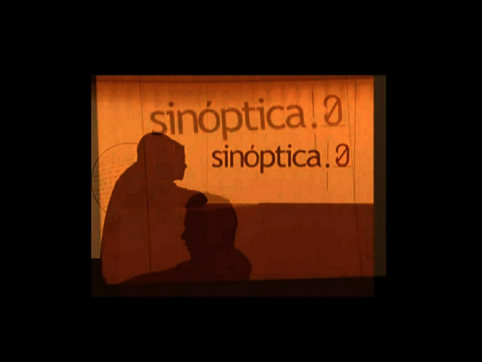 Sinptica