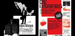[HTV-the_Ijsberg:The 33.000 Issue] (2009)