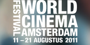 Amsterdam World Cinema